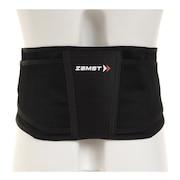 腰用サポーター ZW 4 ソフトサポート