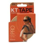 ケーティーテーププロ ロールタイプ 15枚入り KTR1995 BEG