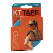 ケーティーテーププロ ロールタイプ 15枚入り KTR1995 LBLU