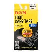 フットケアテープ 巻き爪対策用 4枚入 オンライン価格