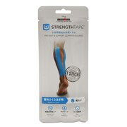 STRENGTH テープ 腿 ふくらはぎ用 6300-MUS-J