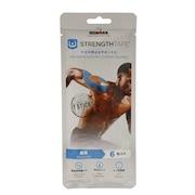 ストレングステープ 肩用 6300-SHLDR-J オンライン価格