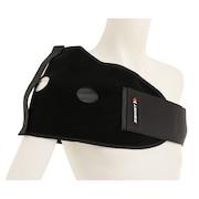 アイシングセット 肩用 IW2セット