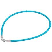 ラクワ(RAKUWA) 磁気チタンネックレスS-2 55cm 0215TG677454
