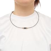 RAKUWAネックワイヤー EXTREME カーボン GD50 0218TG794253