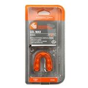 ジェルマックス オレンジ 6130A