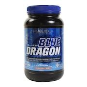 ブルードラゴンアルファ ワイルドベリー風味 1kg