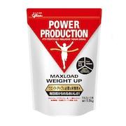 マックスロードホエイプロテイン ストロベリー味 1kg G76010 オンライン価格
