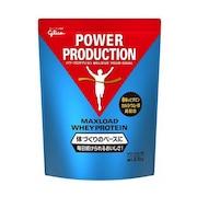 マックスロードホエイプロテイン サワーミルク味 3.5kg G76013 オンライン価格