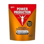 マックスロード ホエイプロテイン チョコレート風味 3.5kg G76014 オンライン価格