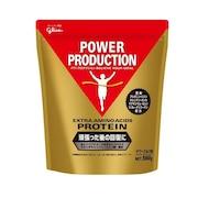エキストラ アミノアシッド プロテイン サワーミルク味 G76037 オンライン価格