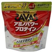 アミノパワー プロテイン レモン 33 2630150 オンライン価格