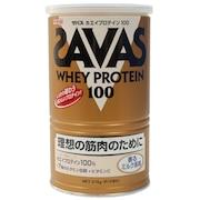 ホエイプロテイン ミルク 18 2630226 オンライン価格