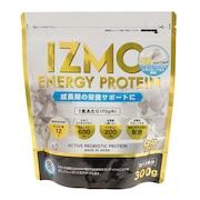 IZMO ENERGY プロテイン レモンヨーグルト風味 JR300-LY 300g 約15食入 オンライン価格