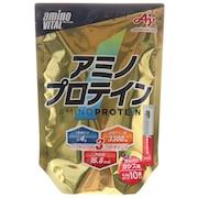 アミノプロテイン カシス味 10本入り BCAA オンライン価格