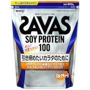 ソイプロテイン100 ウェイトダウン ミルクティー風味 大豆 減量 CZ7475 945g 約45食入