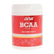 BCAA グレープフルーツ風味 165g