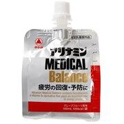 アリナミン メディカルバランス グレープフルーツ風味 TKD71047