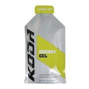 コーダ・エナジージェル レモンライム EnergyGel 450137