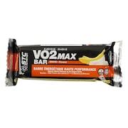 保存食 STC VO2MAXBARバナナ45g STCVMBB05