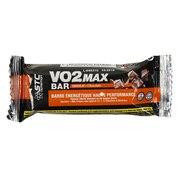 保存食 STC VO2MAXBARチョコ45g STCVMBC05