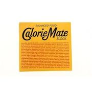 保存食 カロリーメイトブロック 4本入 チーズ味