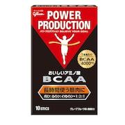 おいしいアミノ酸 BCAA グレープフルーツ味 G70861