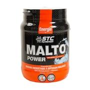 STC MALTO POWER 500g STCMLP501 粉末エナジードリンク