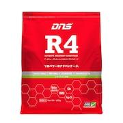 R4 アルティメット リカバリー アドバンテージ レモンライム風味630g IC19AR4