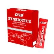シンバイオティクス グルタミンプラス IC19AシンバイオティクスGプラス71.4g