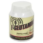 グルタミンパウダー300g F4100