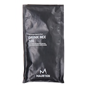 DRINK MIX 320 MO-MD320