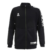 GRIDWU ジャケット 851GM0ES4000 BLK