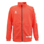 GRIDWU ジャケット 851GM0ES4000 ORG