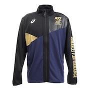 A77トレーニングジャケット 2031B652.002 オンライン価格