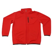 トレーニング ジャケット 852701-03 RED オンライン価格