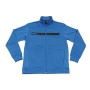 ジュニア トレーニング ジャケット 517902 27 BLU オンライン価格