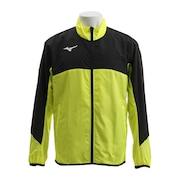 ウィンドブレーカージャケット 32ME912037 オンライン価格