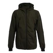 Variable warm ジャケット FOA402322-86L スポーツウェア