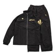 ウインドスーツセット DOR9691XBS BK オンライン価格