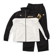 ウインドスーツセット DOR9691XBS BKWH オンライン価格