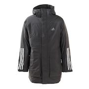 フィールドジャケット IZH06-GE9998 オンライン価格