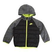 ボーイズ FLEECEQUILT ジャケット 86B910-023 オンライン価格