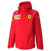 フェラーリ チーム ジャケット 763030 02 RED
