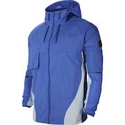 フルジップ トレーニングジャケット CU5000-430 オンライン価格
