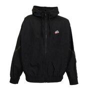 スポーツウェア ウィンドランナー+ フーデッドジャケット CZ0782-010
