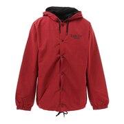 75 Hoodie Coach ジャケット 412800-45A オンライン価格