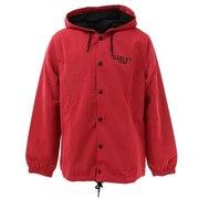 75HOODIE COACH ジャケット 412800-89D オンライン価格