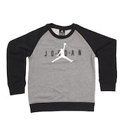 JUMPMAN AIR クルーネック スウェット 855839-GEH オンライン価格