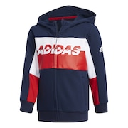 ボーイズ フットボールトラックジャケット GDU05-EH4046 オンライン価格